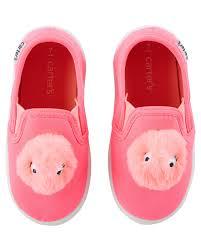 girls shoes u0026 boots oshkosh free shipping