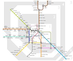 Houston Metro Bus Map by Design Charrette Houston Rail Texas Rail Page 2 Traffic And