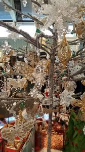 christmas is coming u2013 collections maui