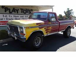 79 ford f150 4x4 for sale 1973 to 1979 ford f150 for sale on classiccars com 23 available