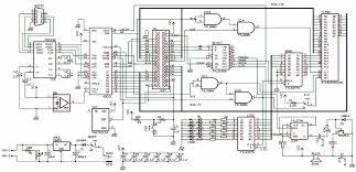 apple wiring diagram electrical wiring u2022 wiring diagram database