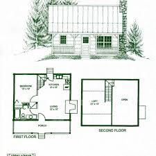 100 cabin house plans cabin floor plans with loft small cabin house plans 100 open cabin floor plans kitchen floor plans house luxury