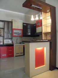 mini kitchen set home interior inspiration