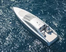 bugatti boat mercedes benz unveils first ever luxury motor yacht carsifu