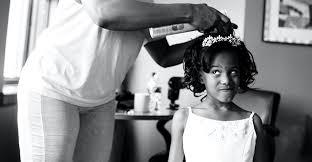 Dallas Photographers Jackson Wedding Studios Best Dallas Texas Wedding Photographer