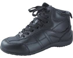 buy motorcycle shoes ixs motorcycle boots sale online ixs motorcycle boots buy online