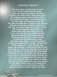 Poems Of Comfort For Loss Pet Loss Quotes Ever Memorialever Memorial Pet Loss Quotes