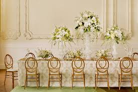 wedding chair rental baltimore chiavari chair rental only 4 22 for gold chiavari
