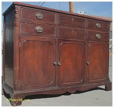 dresser beautiful hepplewhite dresser hepplewhite dresser