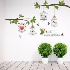 online buy wholesale 100 birds tree from china 100 birds tree