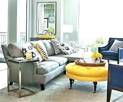 blue and yellow bedroom ideas blue and yellow bedroom best blue and yellow bedroom ideas ideas on