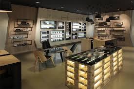 cuisine en palette bois les meilleures idées de meubles en palettes inform