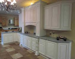 Kitchen Glass Cabinets by Rta Unfinished Kitchen Cabinets Kitchen Cabinet Ideas
