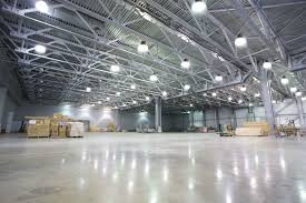 warehouse lighting layout calculator 19 best of led high bay lighting best home template