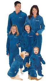 footie pajamas pajamagram