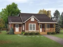 Rustic Ranch House Plans Fresh House Plan Small Rustic House Plans