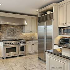 Kitchen Cabinets In Brampton Kitchen Cabinets Kitchen Renovations Kitchen Design Prasada