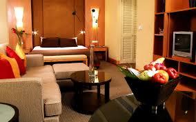 awesome grey orange white cool design modern furniture living room