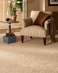 carpeting in rochester ny flooring greece quality carpets