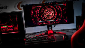 What Is The Best Desk Top Computer by Battlestation I7 6900k And Gtx 1080 Doom Slayer Unlocked