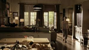 Bedroom Furniture On Everybody Loves Raymond Hart Of Dixie Zoe Hart In Mayor Lavon Hayes Plantation Bluebell
