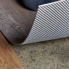 Labour Cost To Lay Laminate Flooring Tarkett Id Inspiration Loose Lay Beach Wood Beige Vinyl Flooring