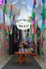 thanksgiving office decorations diy turkey balloons thanksgiving balloon time decor clipgoo