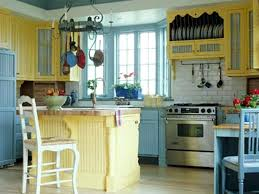 Accessories For Kitchen Cabinets Grey And Yellow Kitchen U2013 Fitbooster Me