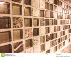 glass marble tile mosaic stock photo image 50600461