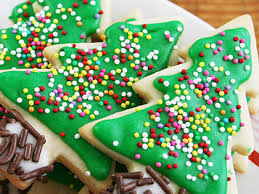 old fashioned sugar cookies recipe myrecipes