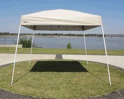 Patio Tent Gazebo 9 Foot X 9 Foot Ez Pop Up Canopy Tent Gazebo Hutshop