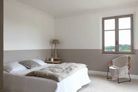la peinture des chambres ides peinture chambre ides