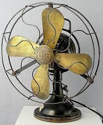 vintage fans 304 best fans vintage fans images on vintage fans