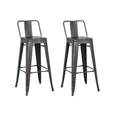 best buy powel street ca black friday deals furniture store clearance u0026 liquidation shop the best deals