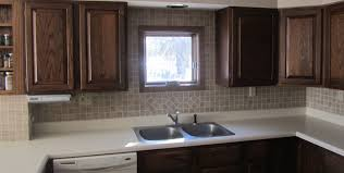kitchen cabinet bulkhead kitchen window as backsplash caurora com just all about windows