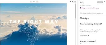design contest wordpress theme 99 designs personal webpage to drop jaws and make an impactful
