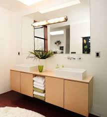 Best Ideas For The House Images On Pinterest Kitchen Ideas - Bathroom mirrors for double vanity