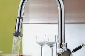 best brand of kitchen faucet best kitchen faucet brand kitchen sustainablepals best kitchen