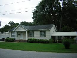 homes for rent rental properties in kannapolis nc