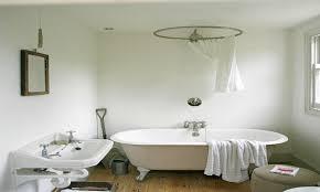 french bathroom decor peeinn com