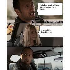 Have Fun Meme - fun meme humor jokes all posts tagged harry potter humor