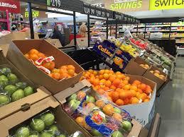 aldi ramps up organic groceries business insider