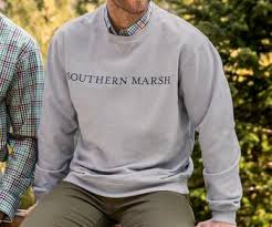 southern marsh collection u2014 preppy clothing brand southern style