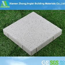 Cheapest Patio Material by Cobblestone Patio Pavers Cobblestone Patio Pavers Suppliers And