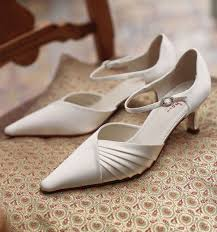 wedding shoes rainbow club darcy 1920 s style wedding shoes rainbow club wedding ideas