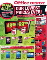 target black friday special check out this brief easy to understand guide to target black
