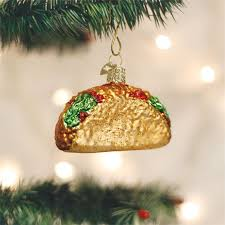 12 best old world christmas ornaments i would love images on