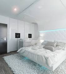 All White Bedroom Furniture White Bedroom Furniture Decorating Ideas This For All Simple
