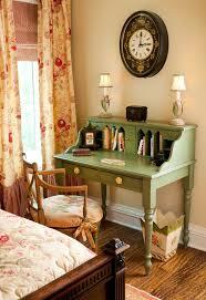 Master Bedroom Curtain Ideas Best 25 Girls Bedroom Curtains Ideas On Pinterest Girls Room