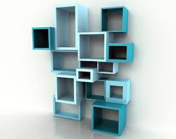 shelving unique shelving units ideas best ideas for you amazing